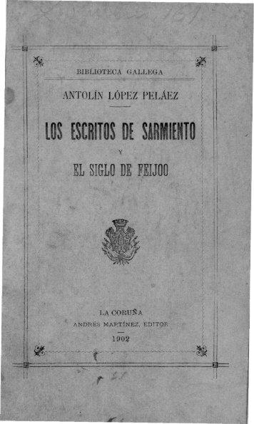 1 - Consello da Cultura Galega