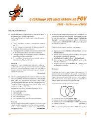 ceagnov2008 Raciocinio Critico.p65