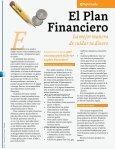 El Plan Financiero - Page 4