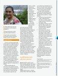 El Plan Financiero - Page 5