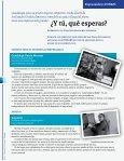 El Plan Financiero - Page 6