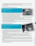 El Plan Financiero - Page 7