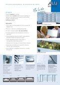 Untitled - Alutec München GmbH - Seite 7