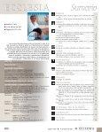 DIOS EN LA CÁRCEL - Page 2