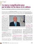 DIOS EN LA CÁRCEL - Page 6