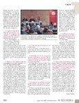 DIOS EN LA CÁRCEL - Page 7