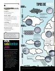 contenido - Sada y el bombón - Page 6