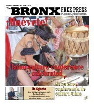 download this print edition
