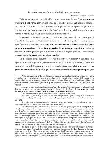 Leer - Revista Pensamiento Penal
