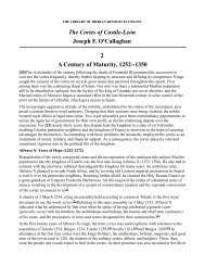 Chapter 2 - The Library of Iberian Resources Online