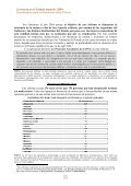 Informe 2004 - Page 2