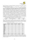 Informe 2004 - Page 5