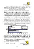 Informe 2004 - Page 7