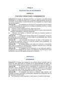CODIGO DE ETICA PROFESIONAL - Colegio de Biologos del Peru - Page 7