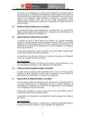 concurso público nº 001-2011-igp primera convocatoria - Instituto ... - Page 4