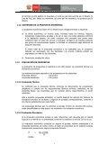 concurso público nº 001-2011-igp primera convocatoria - Instituto ... - Page 7