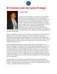 Carlos Franqui - Page 4