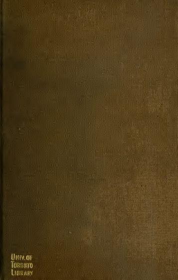 [Guia de Archivos]