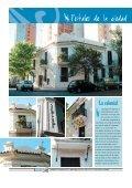 La ciencia del chamuyo Historias talladas en mármol - Diario Hoy - Page 3