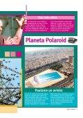 La ciencia del chamuyo Historias talladas en mármol - Diario Hoy - Page 7