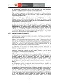 Bases de convocatoria - Instituto Geofísico del Perú - Page 6