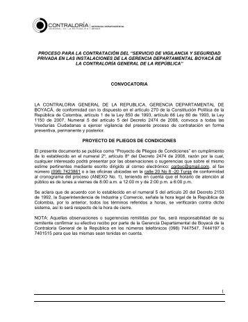 ppc_proceso_11-11-60.. - Portal Único de Contratación