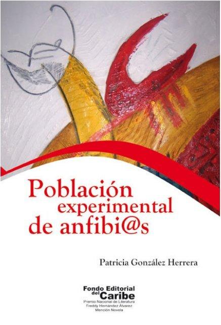 Descargar PDF - Fondo Editorial del Caribe / Anzoátegui