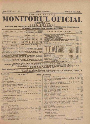 MONITORUZ OFICIAL - upload.wikimedia....