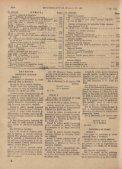MONITORUZ OFICIAL - upload.wikimedia.... - Page 2