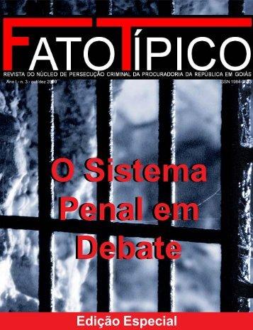 Clique aqui e acesse a versão em PDF - Ministério Público Federal ...