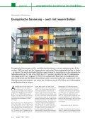 Energetische Sanierung – auch mit neuem Balkon - Alupor - Page 2