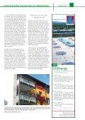 Energetische Sanierung – auch mit neuem Balkon - Alupor - Page 3