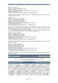 Homologação - Tribunal de Justiça Militar do Estado de Minas Gerais - Page 7