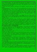 Domingo IV do Tempo Comum - Paróquia São Domingos de Benfica - Page 3