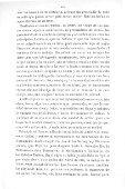 Cristóbal Colón - Universidad de Sevilla - Page 7