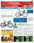 El adiós de un grande - CycleCity - Page 3