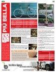 El adiós de un grande - CycleCity - Page 4
