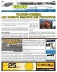 El adiós de un grande - CycleCity - Page 7