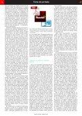 Descargar PDF - Punto de libro - Page 4