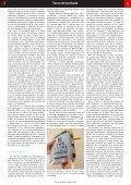 Descargar PDF - Punto de libro - Page 5