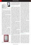 Descargar PDF - Punto de libro - Page 6