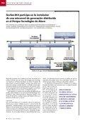 TU FEBRERO 2006.indd - Mondragon - Page 4