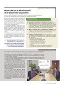 TU FEBRERO 2006.indd - Mondragon - Page 5