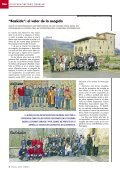 TU FEBRERO 2006.indd - Mondragon - Page 6