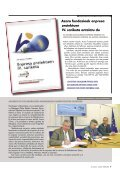 TU FEBRERO 2006.indd - Mondragon - Page 7