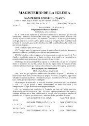 Enchiridion Symbolorum (Denzinger).pdf