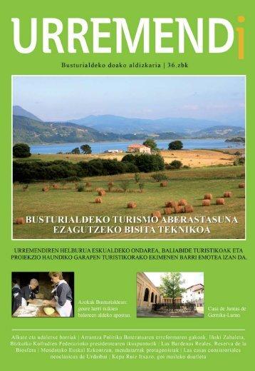 Revista%20Urremendi_36