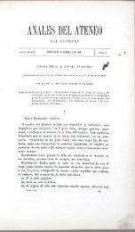 Año 3, t. 7, nº 37 - Publicaciones Periódicas del Uruguay