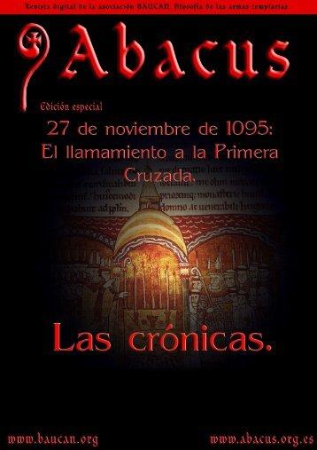 27 de noviembre de 1095
