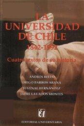 Page 1 Page 2 © 1993, UNIVERSIDAD DE CHILE Inscripción No ...